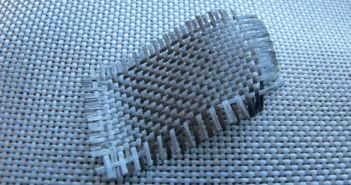 global wearables smart textiles market