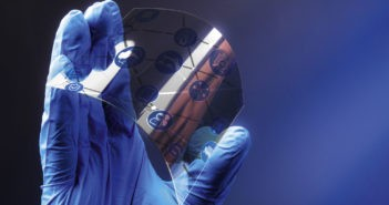 Market for Printable, Flexible, Stretchable and Organic Electronics