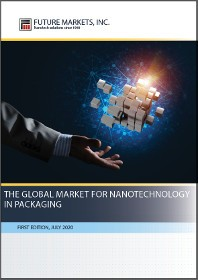 The Global Market for Nanotechnology in Packaging