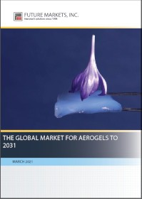 The Global Market for Aerogels to 2031