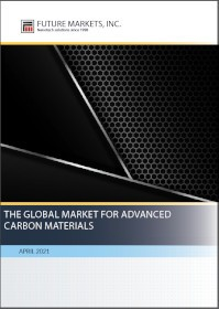 The Global Market for Advanced Carbon Materials