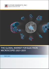 The Global Market for Electron Microscopes 2021-2031