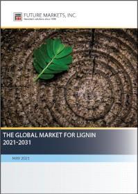 The Global Market for Lignin 2021-2031